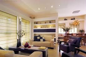 Living Room Uplighting Tan And Gray Living Room Condointeriordesign Com