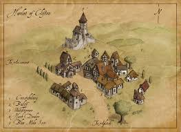 The Rift Ce Treasure Map 265 Best Maps Images On Pinterest Fantasy Map Dungeon Maps And