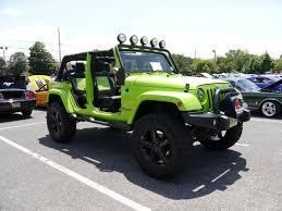 jeep wrangler military green 2012 jeep wrangler unlimited sahara edition youtube