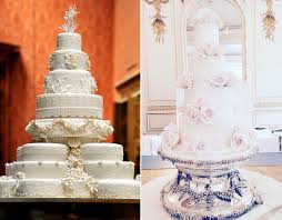 wedding cake kate middleton the cakes the royal wedding cake was designed by fiona cairns