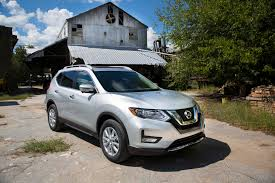 nissan armada 2017 redesign outstanding 2017 nissan rogue hybrid release date mpg best