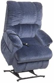 Recliners Recliner Chairs Sears by Lift Recliners Foter