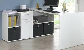 Tesco Computer Desks Picturesque Corner Desk With Storage Photos Computer By Hutch