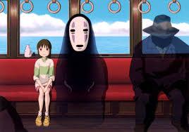halloween movies the magic of miyazaki