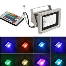 types of landscape lighting types of landscape flood lights types of landscape flood lights
