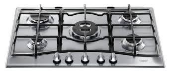 plaque cuisine gaz four cuisinière quand et comment changer le tuyau de gaz