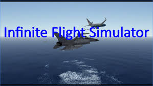 infinite flight simulator apk infinite flight simulator apk android free