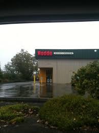 rodda paint 1690 nw mall st issaquah wa general merchandise