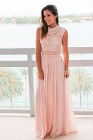 beautiful maxi dresses for any event maxi dresses saved