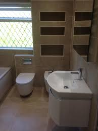 steve dawson designs bathrooms kitchens wet rooms designed and