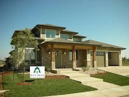 build green home contemporary green house plan gnscl