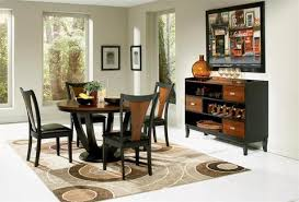 Office Furniture Stores In Houston by 26 Awesome Office Furniture Katy Yvotube Com