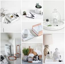 my home decor inspiration board wish list where to buy marble