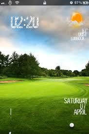 theme ls ls golf slider play iphone theme iphone themes mobile