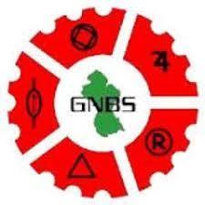 bureau of standards executive assistant guyana national bureau of standards jobtrain