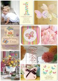 best 25 butterfly 1st birthday ideas on pinterest butterfly