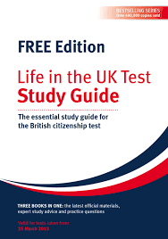 life in the uk test free edition by george sandison issuu