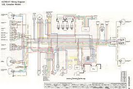circuit diagram of house wiring circuit wiring diagrams