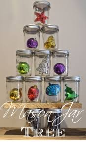 jar tree country design style