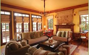 craftsman homes interiors living room craftsman home interiors awesome cozy craftsman