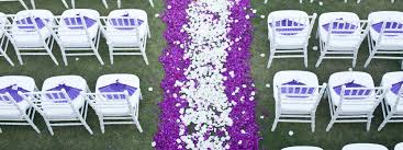 event furniture rentals bali event furniture rental