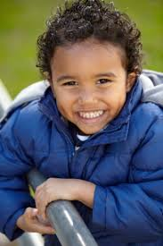 haircuts for biracial boys 2 year old mixed boy haircuts best images about mixed race on