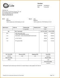 invoice template uk self employed basic invoice template full size of large size of medium size of