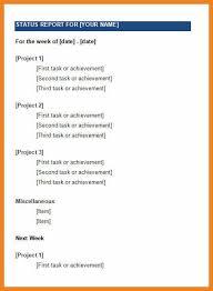 weekly report template teller resume sample