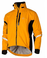 hi vis winter cycling jacket top 10 cycling jackets ebay