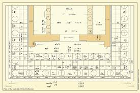 parthenon layout pictures to pin on pinterest thepinsta