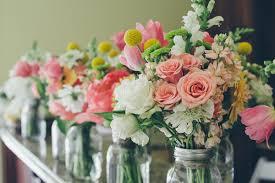 Wedding Flowers October Home Sweet Home Wedding Flowers Storyboard