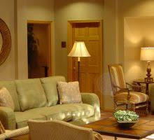 Funeral Home Interior Design JST Architects - Funeral home interior design