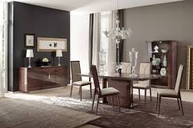 dining room set alf dining collection dining room collection by alf da fre