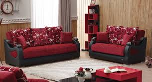 King Koil Sofa by Pittsburgh Sofa Bed By Empire Furniture Usa
