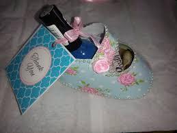 baby shower return gift ideas 8 best indian baby shower return gift ideas images on