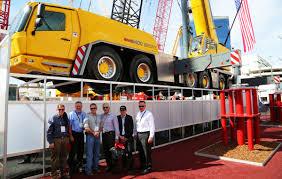 crane sales grow stateside heavyliftpfi com