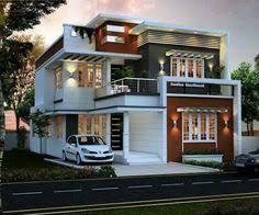 cách hack home design compound house latest design amazing architecture online 3
