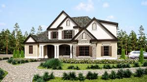 craftsman house plans one story craftsman style house plans one story new e story craftsman house
