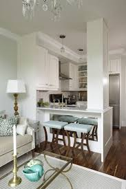 interior design kitchen living room 3 tips and 34 exles to unite the kitchen and the living room