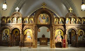 eastern christianity in greater boston the pluralism project
