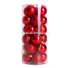 china red ball ornaments wholesale alibaba