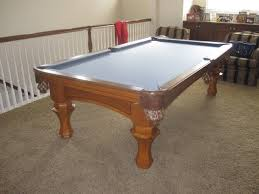 Peter Vitalie Pool Table by Blog Page 18 Of 74 Dk Billiards Pool Table Sales U0026 Service