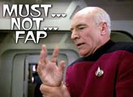 Jean Luc Picard Meme - image 1517 the picard song know your meme