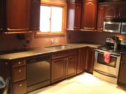 kitchen backsplash installation cost mosaic tile backsplash installation cost u2014 decor trends mosaic
