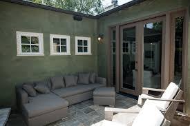 patio remodel nexxus remodeling