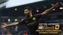 epl matchday 11 premier league preview man city v middlesbrough nbc sports