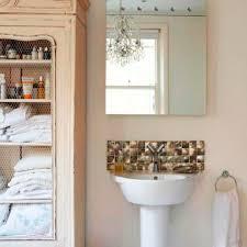 Bathroom Pedestal Sinks Ideas Back Splashes In The Bathroom Pedestal Sink Pedestal And Sinks