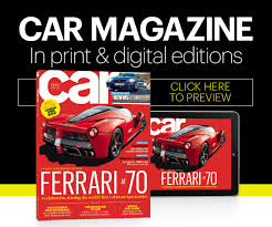 jeep couple meme bmw i3 range extender 2017 long term test review by car magazine