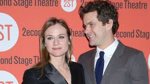 Jimi Hendrix Quotes Love by After Countless Split Rumors Diane Kruger U0026 Joshua Jackson