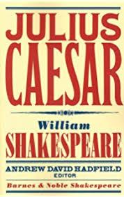 Barnes Nob Amazon Com The Tempest Barnes U0026 Noble Shakespeare